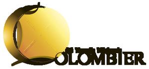 LOGO colombier