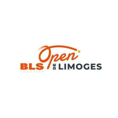 BLS Open de Limoges
