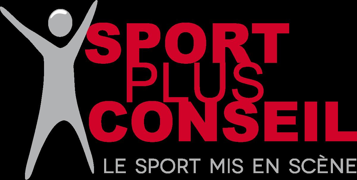 sport plus conseil logo 2265